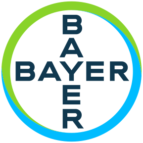 Corp-Logo_BG_Bayer-Cross_Basic_72dpi_on-screen_RGB.png